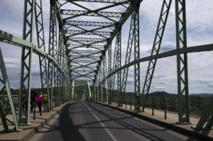 Most Marie Valéry - Ostřihom a Štúrovo