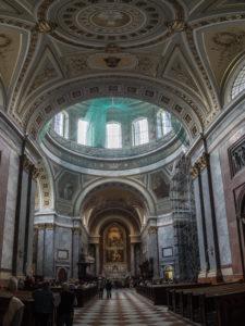 Ostřihomská bazilika