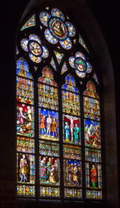 Bazilika Svaté krve